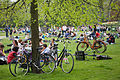 Amsterdam - Vondelpark - 1496.jpg