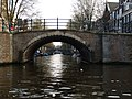 Amsterdam - boating on the canal (3411108869).jpg