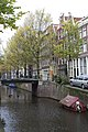 Amsterdam - panoramio (240).jpg