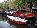 Amsterdam 090.jpg
