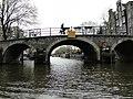 Amsterdam 10.04.2012 - panoramio (20).jpg