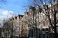 Amsterdam 4000 33.jpg