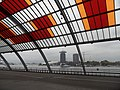 Amsterdam Centraal Busbahnhof Adamtower n 9120 201810.jpg