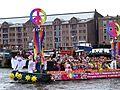 Amsterdam Gay Pride 2016 - 05.jpg