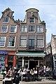 Amsterdam Nieuwmarkt 16 - 3854.JPG