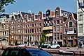 Amsterdam Prinsengracht 25.jpg
