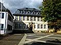 Amtsgericht Bad Sobernheim, Gymnasialstraße 11 - panoramio.jpg