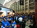 Amway arena concourse.jpg