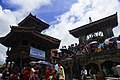 An Ode to Nepalese Heritage Monuments.jpg