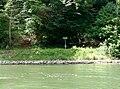 An der Donau- Flusskilometer 2417,4 - geo.hlipp.de - 26049.jpg