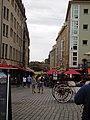 An der Frauenkirche Dresden 17. Juli 2020 -1.jpg