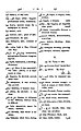 Anarabicenglish00camegoog-page-052.jpg