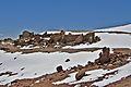 Ancienne mine de soufre sur le Tuzgle, Argentine.JPG