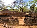 Ancient City of Polonnaruwa, Sri Lanka (3).jpg
