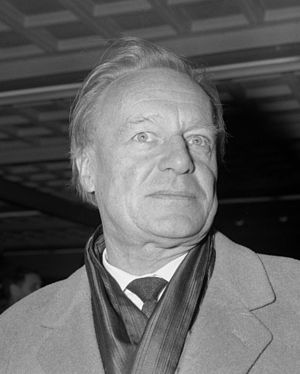 André Cluytens - André Cluytens, 1965