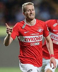 André Schürrle 2019 goal.jpg