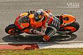 Andrea Dovizioso - Repsol Honda Team (5480212811).jpg