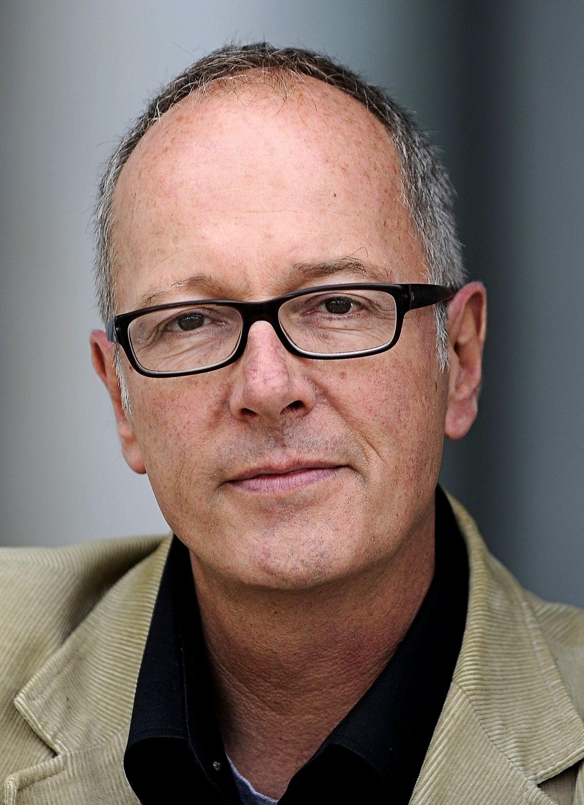 Andreas Föhr