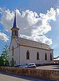 Andreaskirche Beringen 03.jpg