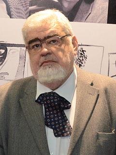 Andrei Pleșu Romanian philosopher