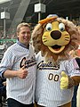 Andrew Scheer at a Capitales game (48406982707).jpg