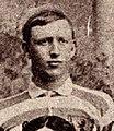 Andrew Watson Footballer (Kay).jpg