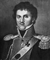 Andrzej Niegolewski.PNG