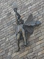 Angel-barcelona - panoramio.jpg