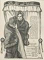 Angelo Jank Hugo von Hofmannsthal Der Thor und der Tod 1899.jpg