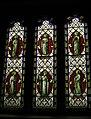 Angersleigh Church window - geograph.org.uk - 1238394.jpg