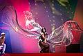 Anggun @ Eurovision 2012.jpg