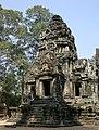 Angkor-Thommanon-34-2007-gje.jpg