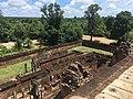 Angkor Pre Rup 5.jpg