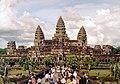 120px-Angkor_Wat_W-Seite.jpg