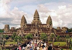 Angkor Wat W-Seite.jpg