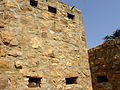 Anglo-Boer War Blockhouse-004.jpg