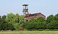 Anhiers - Fosse n° 2 des mines de Flines (07).JPG