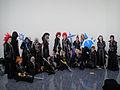 Anime Expo 2010 - LA (4837246674).jpg