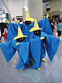 Anime Expo 2010 - LA - Black Mages from Final Fantasy (4837253586).jpg