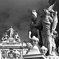 Anjos e querubins - II.jpg