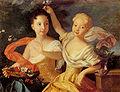 Anna Petrovna and Elizaveta Petrovna.jpg
