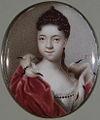 Anna Petrovna by G.Musikiyskiy (1721, Hermitage).jpg