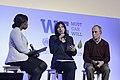 Anne Hidalgo Michael Bloomberg (22984935354).jpg