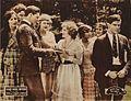 Anne of Green Gables 1919-scene.jpg