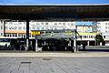 Annenpassage Zugang Hauptbahnhof.JPG