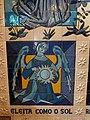 Annunciation P1020549.JPG