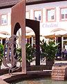 Annweiler Marktbrunnen.JPG