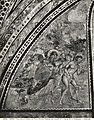 Anonimo romano sec. XIII - Cacciata di Adamo ed Eva dal paradiso terrestre, Basilica di S. Francesco, 8363 gw.jpg