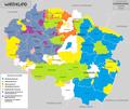 Ansiedler Wartheland Herkunft Karte.png