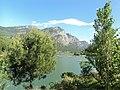 Antalya gölbaşı.. - panoramio.jpg